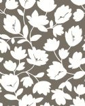 Aristas Wallpaper FD24556 By A Street Prints For Brewster Fine Decor